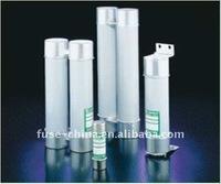 R Rated Medium Voltage Fuses littlefuse