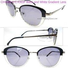 ladys sunglasses CH4183-A ladies pouplar sunglasses high quality sunglasses Wholesale