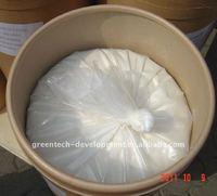Chondroitin Sulfate 90% USP Porcine/Bovine/Chicken cartilage