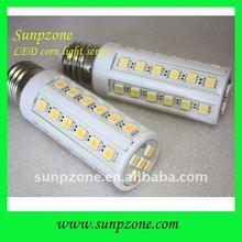 energy-saving led corn bulb