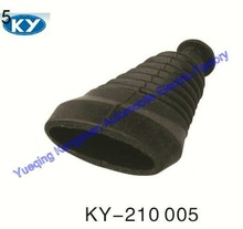 Silicon Rubber Cable Boots