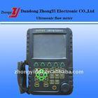 Dandong Zhongyi Digital Ultrasonic Flaw Detector
