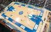 indoor basketball flooring prices