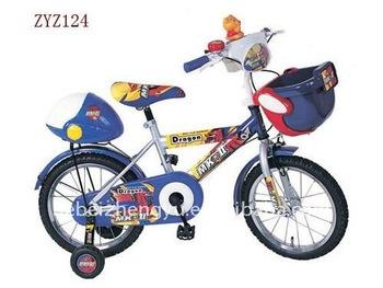 good mini kids dirt bike