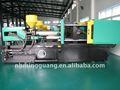Xy8800kn poliestireno máquinas de injeção