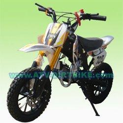 50CC Dirt Bike 212