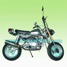 CE bike MONKEY 125SR CE/EEC&COC certificate