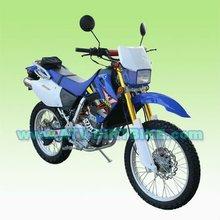 400CC Dirt Bike 400R