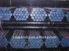 s20c carbon structural steel