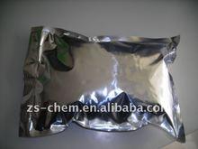 Foliar spray fertilizer plant growth regulator Gibberellin A3 90%TC