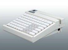 Programmable keyboard /84-keys Keyboard/ pos keyboard
