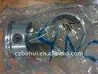 bitzer compressor piston connecting rod