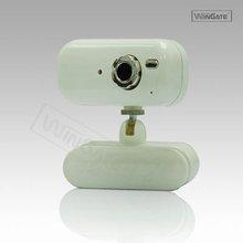 USB 30.0 Mega Pixel Webcam Camera+Mic For Laptop PC