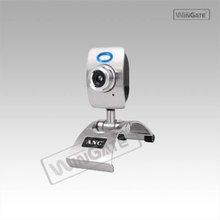 16.0 Mega 16M 6 LED USB PC Laptop Video Webcam