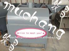 Convenient commercial electric wok for oil press