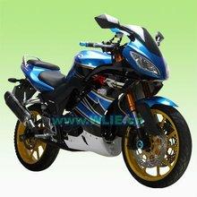 CE Racing bike 3B, super bike 150cc, 200cc, 250cc with CE certificate
