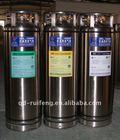 LNG 175L Dewar Flask