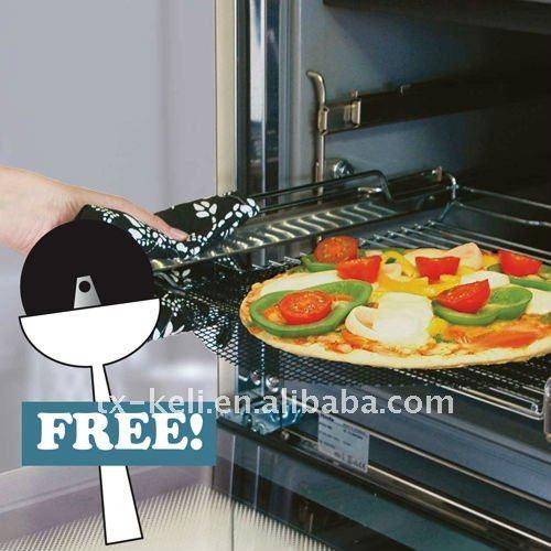 Пицца духовка микроволновая печь пан