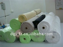 Good quality microfiber beach towel fabric