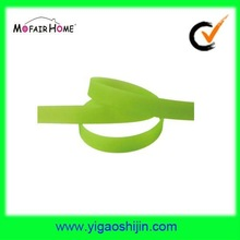 2012 Very cute silicone belt