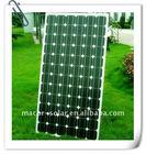 195 W Solar Photovoltaic Module Ms-Mono-195W