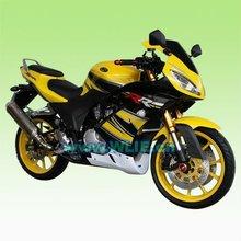 CE Racing bike 3C, super bike 250cc with CE certificate,CE Racing bike