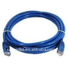 Cheap Cat5E Cables, cat5e Networking Cables, cat 5e Patch cable