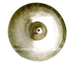 E-Type Cymbal