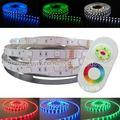 Striscia di RGB LED di alta qualità (non-impermeabile o impermeabile)