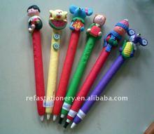 kids ball pen
