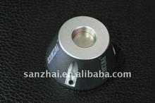 ED005 magnetic tag detacher