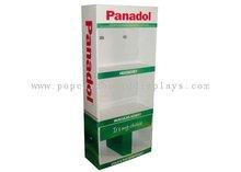 panadol sidekick display rack