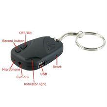 Surveillance Video Camera with 720P CT1082