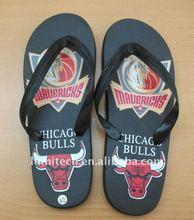 flip flop sandals for men