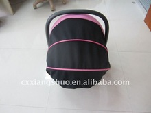 Infant Branded product Baby Car Carrier Baby Car Seat Infant baby carrier with ECE R44/04 approval (0-13kgs)
