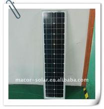 47W Solar Photovoltaic modules Ms-Mono-47w
