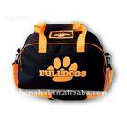 Cheerleading sports bag