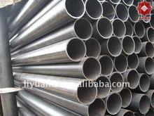 schedule 80 black steel pipe