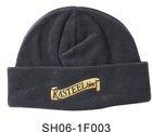 Fleece Hat(SH06-1F003)