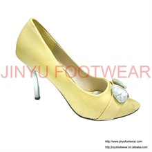 2012 fashion women high heel shoes