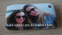 for blackberry 8520 case,cell phone case for blackberry 8520,custom printing/custom design,no MOQ