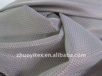 5x1 mesh fabric
