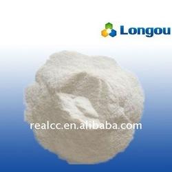 Adhesive (hpmc)