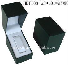 single watch box