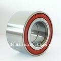 roulement de roue dac35650037