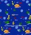 Pescado de mar cortinadeducha ( yla2029 - 8 )