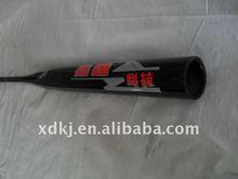 """34"""" composite softball bats"""