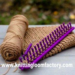Bikini : Free Knitting Pattern - Fine Craft Guild .com