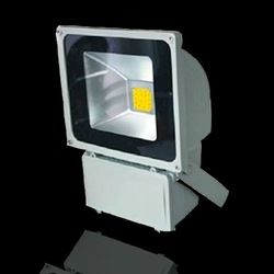 led flood light 200 watt buy led flood light 200 watt led flood. Black Bedroom Furniture Sets. Home Design Ideas
