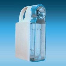 Emergency Portable Lantern